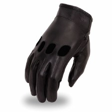 Updated Driving Glove