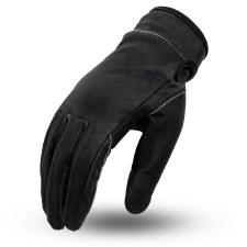 Marfa Gloves