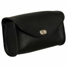 Front Bar Bag 8500