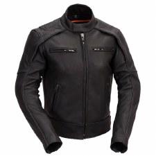 Ladies Reflective Jacket