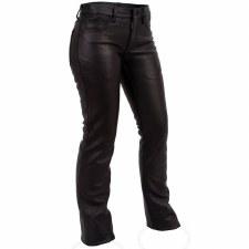 Ladies Alexis Low Waist Pants