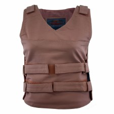 S.W.A.T. Style Vests Pink