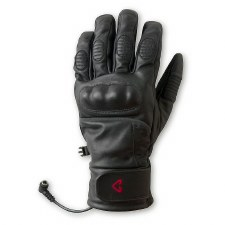 Men's 12Volt Heated Glove Hero