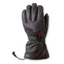 Men's 12 Volt Glove G4