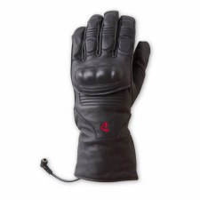 Men's 12 Volt Heated Glove Van