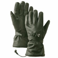 Women's 12 Volt Heate Gloves