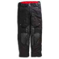 12 Volt Heated Pants Ex Pro