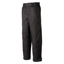 12 Volt Heated Pant Liner