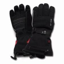 Men's S7 Glove