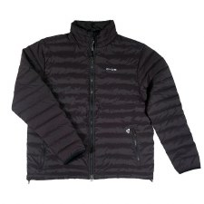 Khione Mens Puffer Jacket
