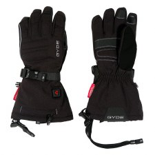Women's S7 Glove