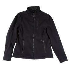 Women's Zenith Fleece Jacket