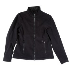 Men's Zenith Fleece Jacket
