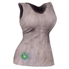 G/S Ladies Thermal SS Shirt