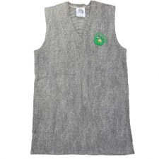 G/S Men's Thermal SS Shirt