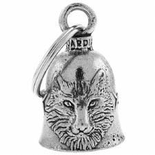 Wolf Legend Bell