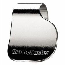 CrampBuster Oversized Wide