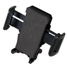 Cell Phone Holder Adjustable