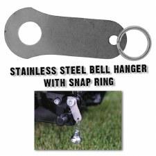 Bell Hanger