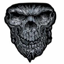 """Giant Skull 6"""""""