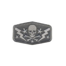 RX Skull Patch
