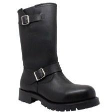 Men's Soft Engineer Boot