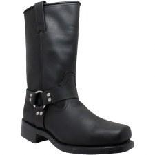 Men's Harness Boot 1442