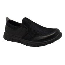 Men's Comfort Stride Shoe