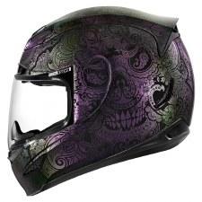 Helmet Airmada Chantilly Opal
