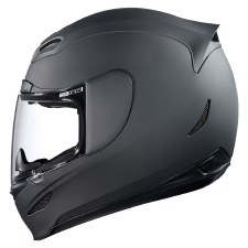 Helmets Airmada Rubatone