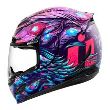 Helmet Airmada Opacity