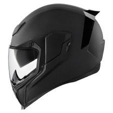 Airflite Rubatone Helmets