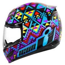 Helmet Airmada Georacer