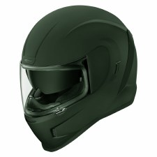 Icon Airform FF Helmet