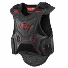 Field Armor Stryker Vest