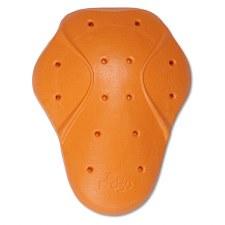 CE1 D30 Shoulder Protector