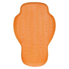 Women's CE1 D30 Back Protector