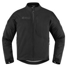 Men's Tarmac Jacket Black