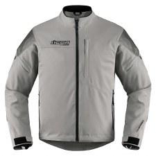 Men's Tarmac Jacket Gray
