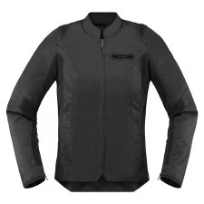 Ladies OverlordSB2 Stealth Jkt