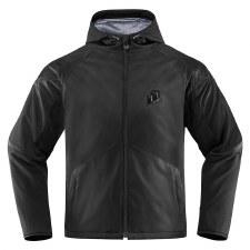 Men's Merc Stealth Jacket
