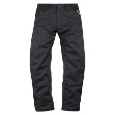 Men's UX Waterproof Pant