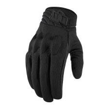 Men's Anthem 2 Stealth Glove