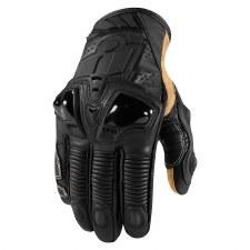 Men's Hypersport Glove Stealh