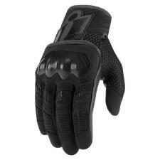 Men's Overlord Glove Black