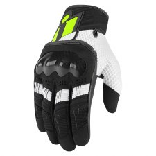 Men's Overlord Glove Hi-Viz