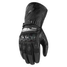 Men's Waterproof Patrol Glove
