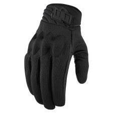 Ladies Anthem 2 Glove Stealth