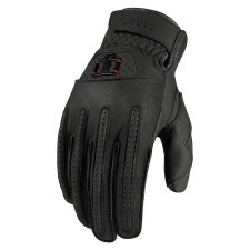 Men's Rimfire Glove Black