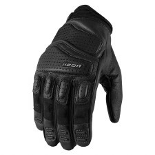 Men's Superduty 2 Glove Black